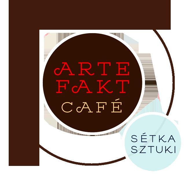 Artefakt Cafe
